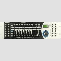 Контроллер Acme CA-1612 J