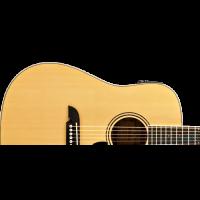 Акустическая гитара Alvarez RD8C