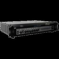 Усилитель Ampeg SVT3PRO 500 Вт