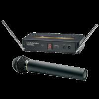 Радиомикрофон Audio-Technica ATW-702