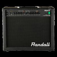 Комбо Randall RG50TC 50Вт