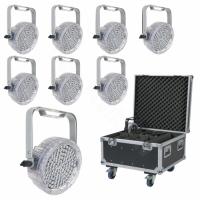 Светодиодный прожектор PAR 56