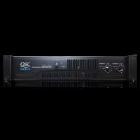 Усилитель QSC RMX 3150